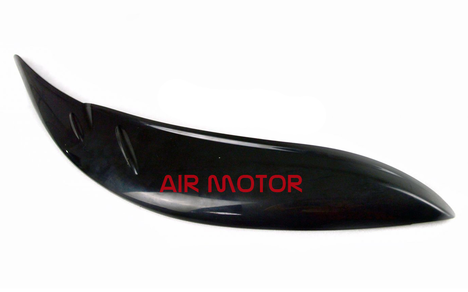 Index Of Airmotor Abs Toyota Eye Ty Sienna