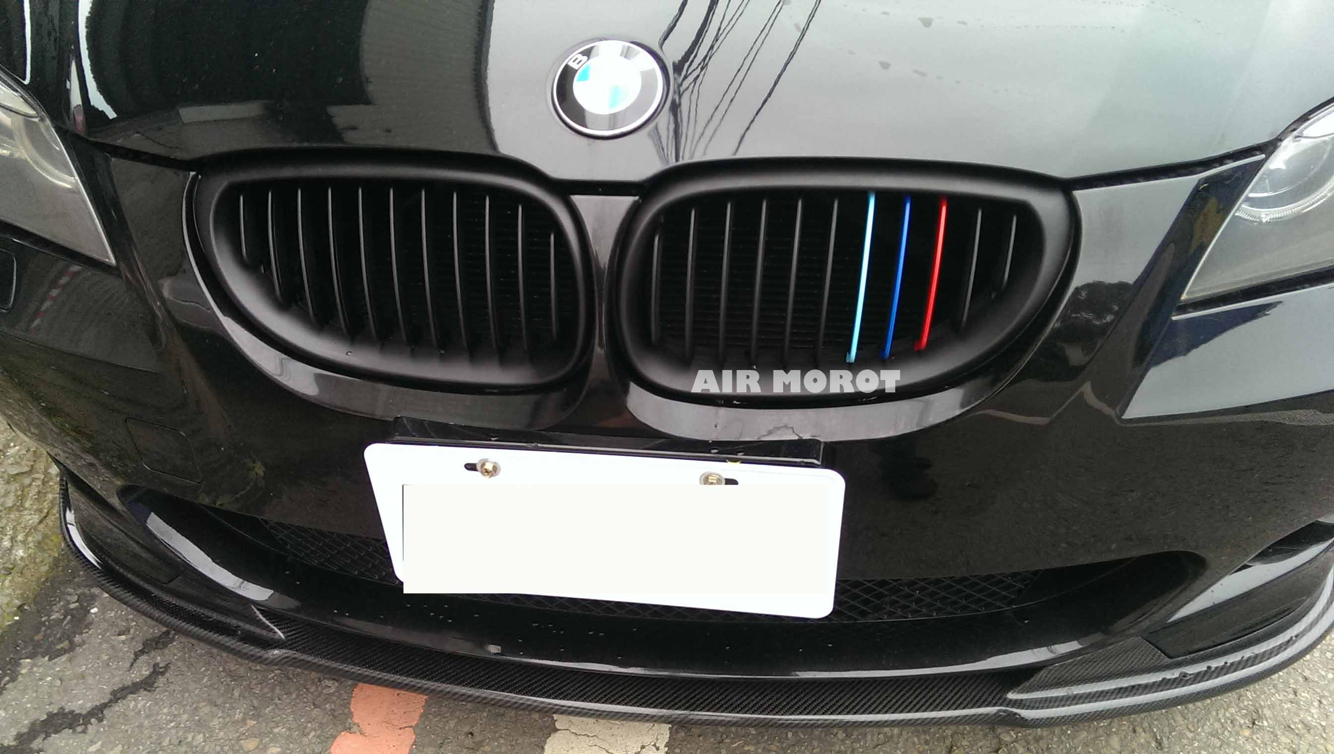 for lattice series kidney buyinhouse dhgate grille matte bmw front black com from grill product