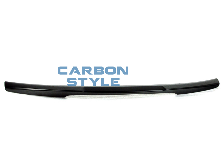 Bmw >> Index of /carbon.style/ABS/BMW/F32/TM4