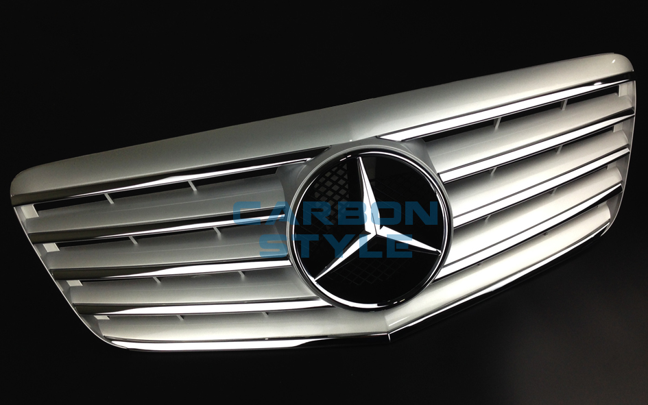 display event grill badge item great mercedes with auto for radiator web front archive vintage benz attached